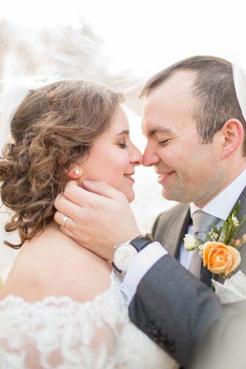 18 Portraits Lexington VA Spring Wedding Anna Grace Photography Via MountainsideBride.com