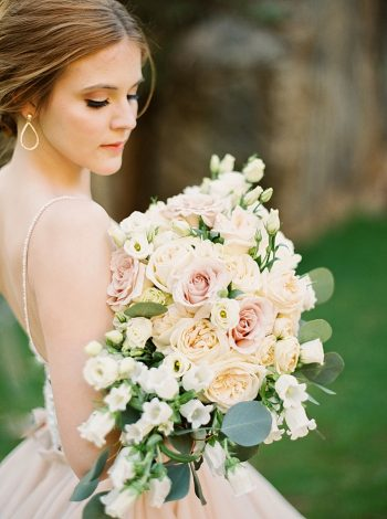 19 The Quarry Knoxville Wedding Venue JoPhoto Via MountainsideBride.com