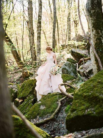 2 The Quarry Knoxville Wedding Venue JoPhoto Via MountainsideBride.com