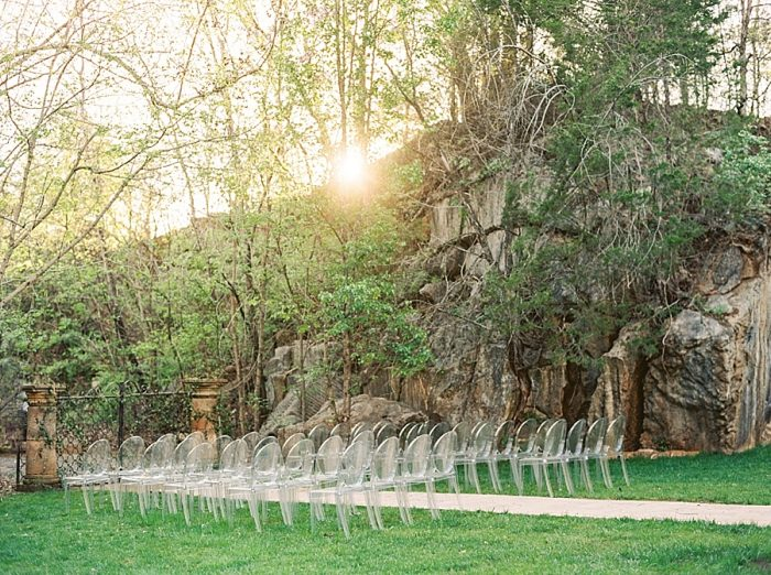 20 The Quarry Knoxville Wedding Venue JoPhoto Via MountainsideBride.com