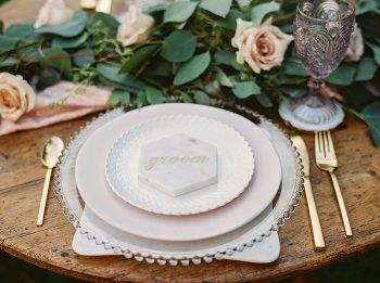 21 The Quarry Knoxville Wedding Venue JoPhoto Via MountainsideBride.com