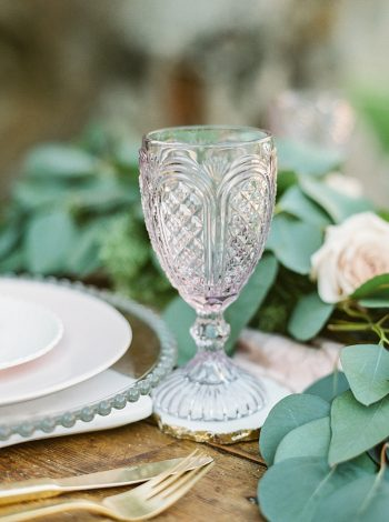 22 The Quarry Knoxville Wedding Venue JoPhoto Via MountainsideBride.com