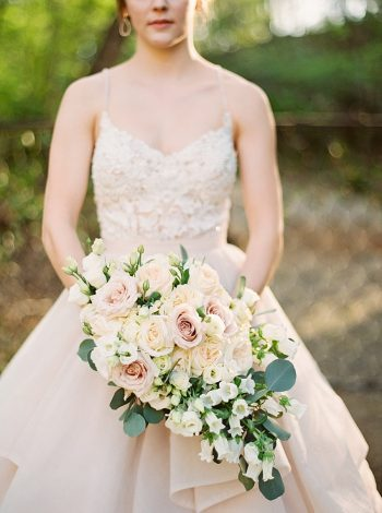24 The Quarry Knoxville Wedding Venue JoPhoto Via MountainsideBride.com