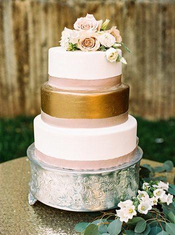 26 The Quarry Knoxville Wedding Venue JoPhoto Via MountainsideBride.com