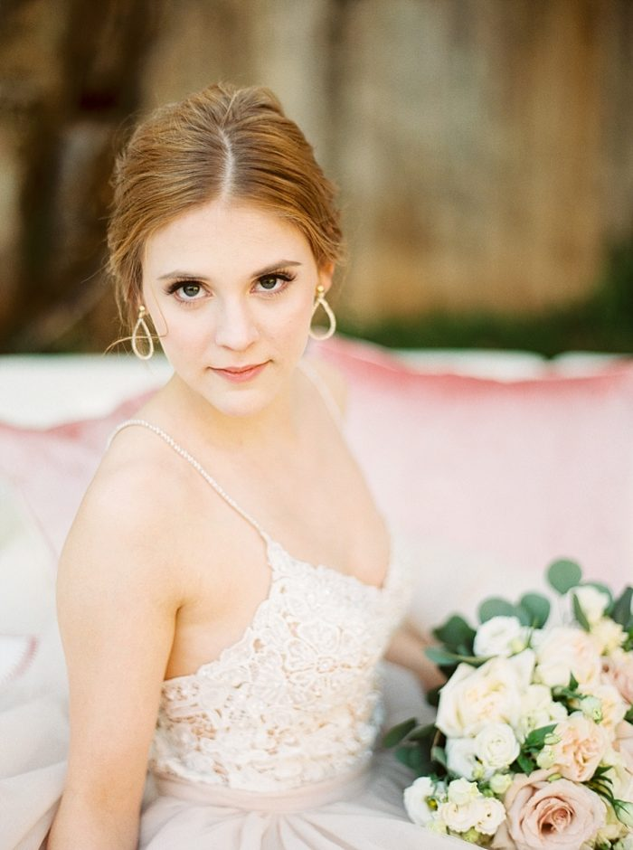28 The Quarry Knoxville Wedding Venue JoPhoto Via MountainsideBride.com