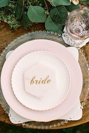 29 The Quarry Knoxville Wedding Venue JoPhoto Via MountainsideBride.com