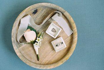 3 The Quarry Knoxville Wedding Venue JoPhoto Via MountainsideBride.com