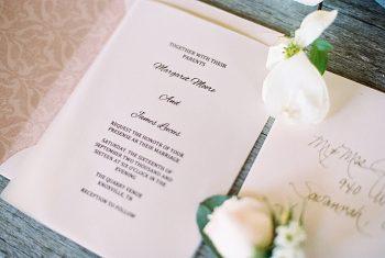 4 The Quarry Knoxville Wedding Venue JoPhoto Via MountainsideBride.com
