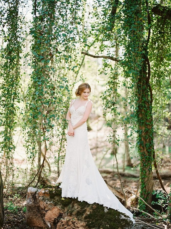5 The Quarry Knoxville Wedding Venue JoPhoto Via MountainsideBride.com