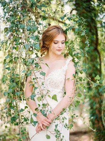 6 The Quarry Knoxville Wedding Venue JoPhoto Via MountainsideBride.com