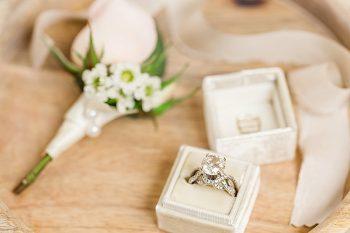 7 The Quarry Knoxville Wedding Venue JoPhoto Via MountainsideBride.com