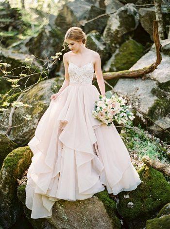 8 The Quarry Knoxville Wedding Venue JoPhoto Via MountainsideBride.com