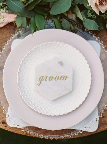 9 The Quarry Knoxville Wedding Venue JoPhoto Via MountainsideBride.com