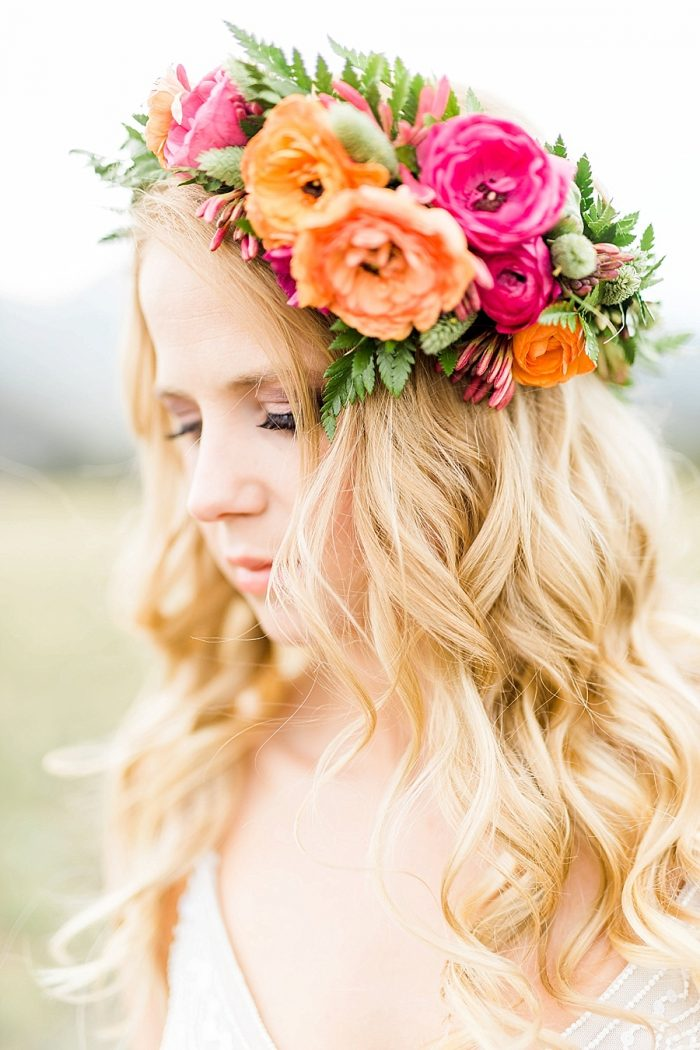 11 Sarah Jayne Photography Hot Springs Colorado Wedding Inspiration
