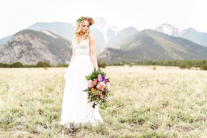 12 Sarah Jayne Photography Hot Springs Colorado Wedding Inspiration