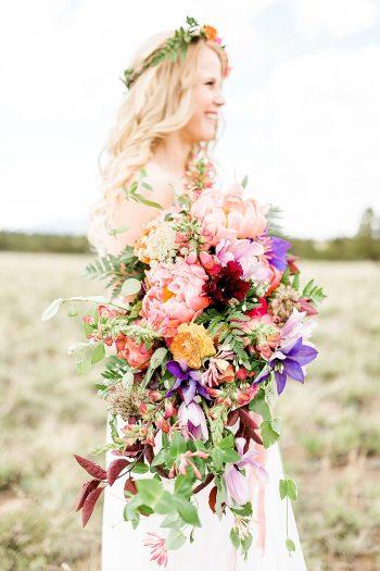 13 Sarah Jayne Photography Hot Springs Colorado Wedding Inspiration
