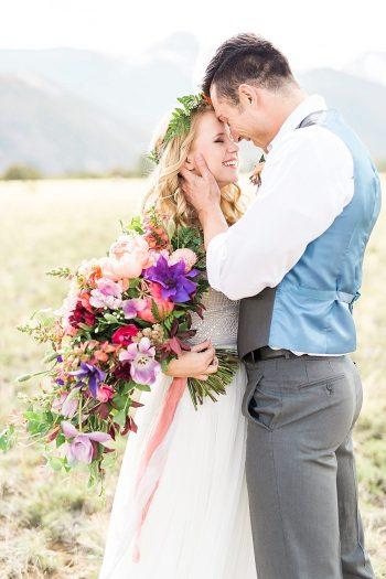 16 Sarah Jayne Photography Hot Springs Colorado Wedding Inspiration
