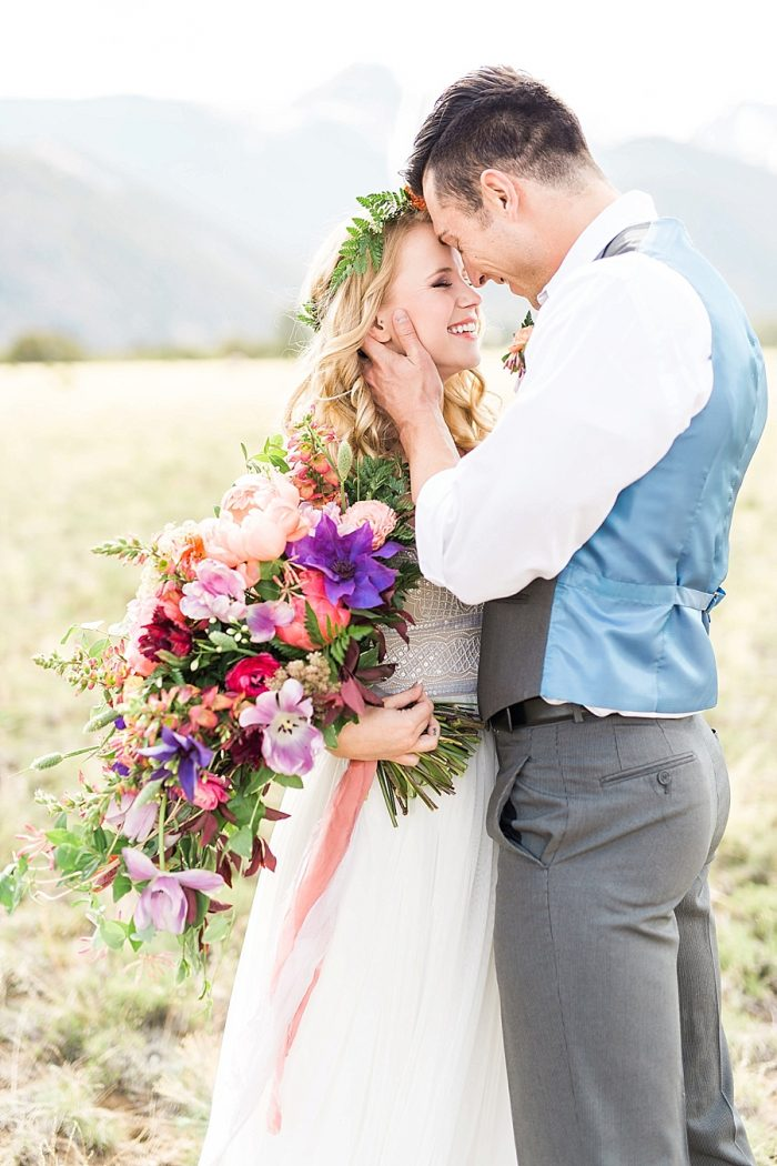 16 Sarah Jayne Photography Hot Springs Colorado Wedding Inspiration