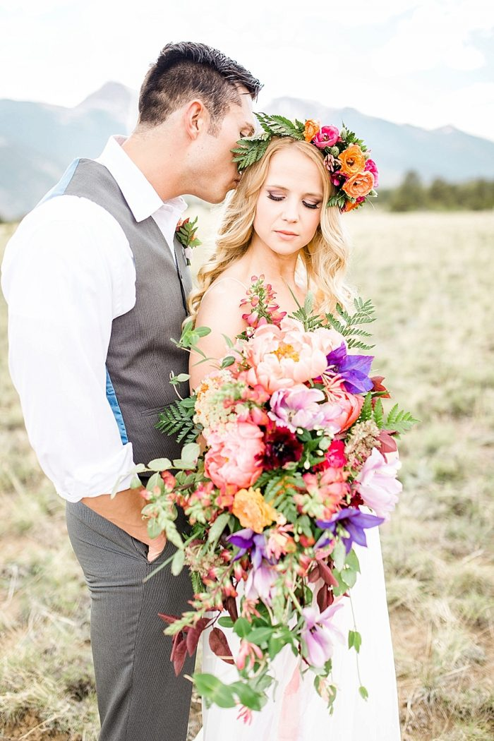 17 Sarah Jayne Photography Hot Springs Colorado Wedding Inspiration