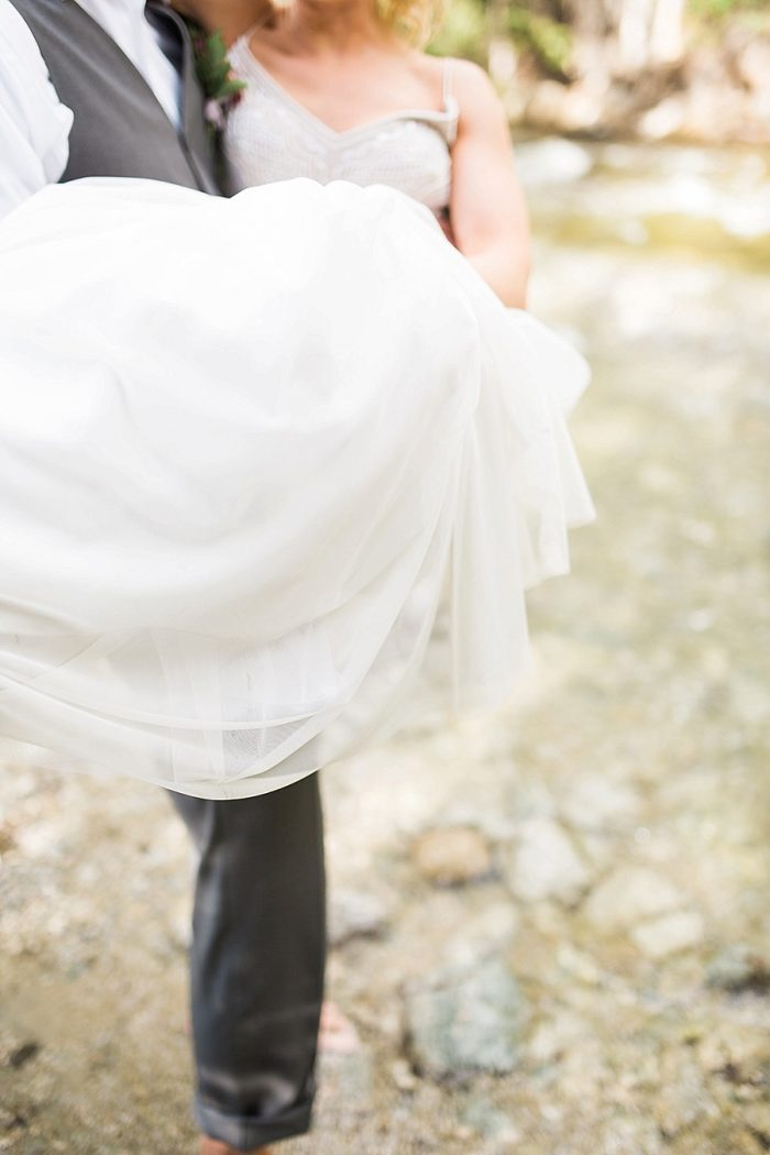 18 Sarah Jayne Photography Hot Springs Colorado Wedding Inspiration