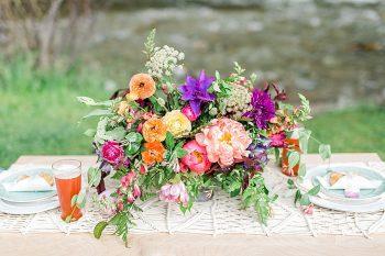 20 Sarah Jayne Photography Hot Springs Colorado Wedding Inspiration