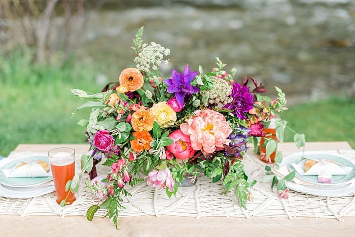 20 Sarah Jayne Photography Hot Springs Colorado Wedding Inspiration