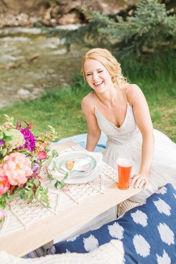 21 Sarah Jayne Photography Hot Springs Colorado Wedding Inspiration