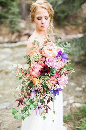 22 Sarah Jayne Photography Hot Springs Colorado Wedding Inspiration