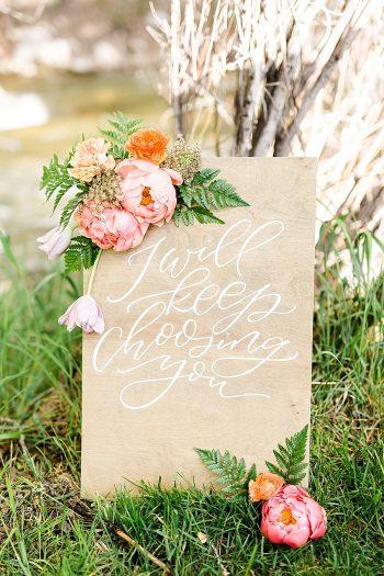 23 Sarah Jayne Photography Hot Springs Colorado Wedding Inspiration