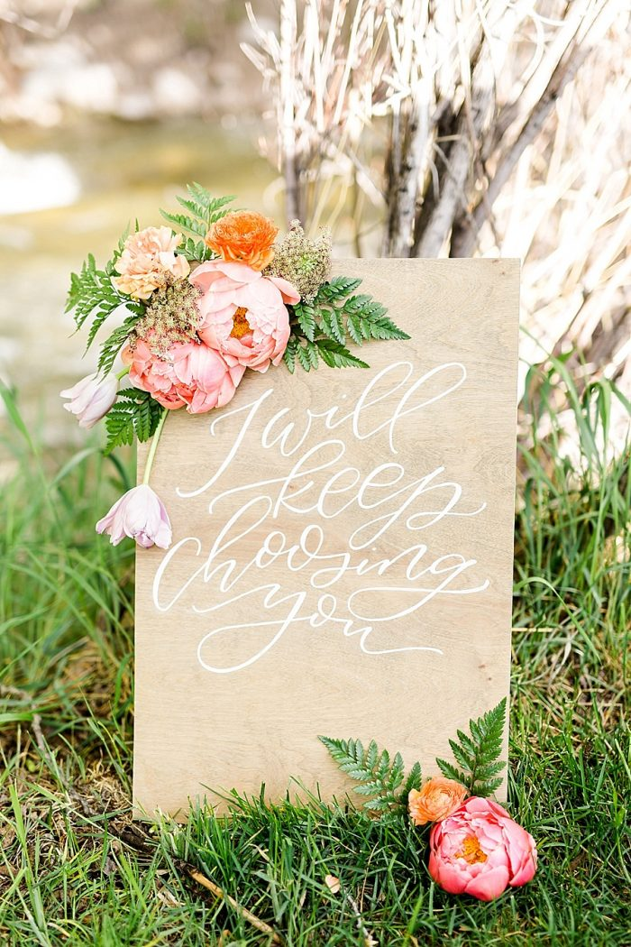 23 Sarah Jayne Photography Hot Springs Colorado Wedding Inspiration