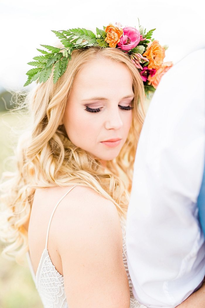 4 Sarah Jayne Photography Hot Springs Colorado Wedding Inspiration