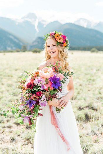 6 Sarah Jayne Photography Hot Springs Colorado Wedding Inspiration