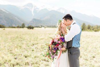 7 Sarah Jayne Photography Hot Springs Colorado Wedding Inspiration