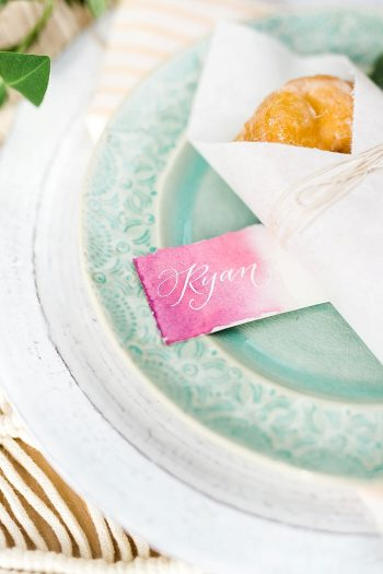 8 Sarah Jayne Photography Hot Springs Colorado Wedding Inspiration