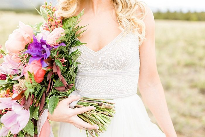 9 Sarah Jayne Photography Hot Springs Colorado Wedding Inspiration
