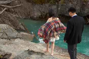 10 Yoho National Park British Columbia Meghan Andrews Via MountainsideBride