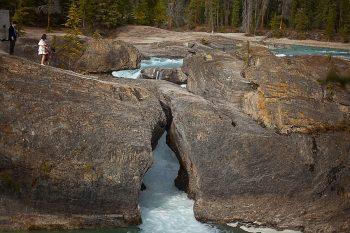 5 Yoho National Park British Columbia Meghan Andrews Via MountainsideBride