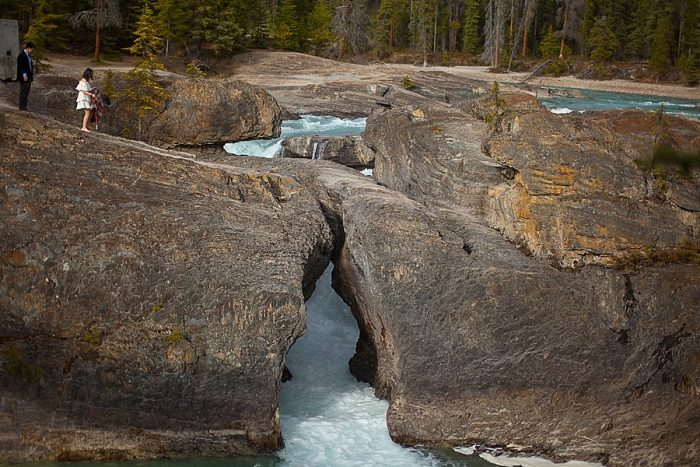 5 Yoho National Park British Columbia Meghan Andrews Via MountainsideBride