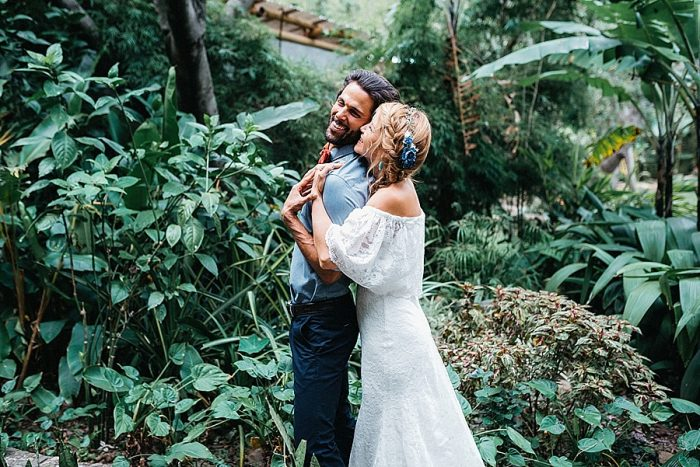 13 Destination Wedding Guatemala Daniel Lopez Perez MountainsideBride.com