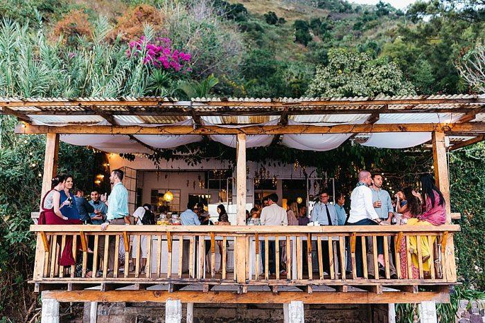 25 Destination Wedding Guatemala Daniel Lopez Perez MountainsideBride.com