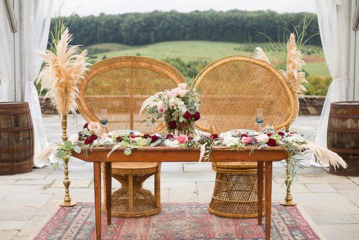 1 Blue Ridge Virginia Wedding Inspration Your Story Film Via MountainsideBride.com