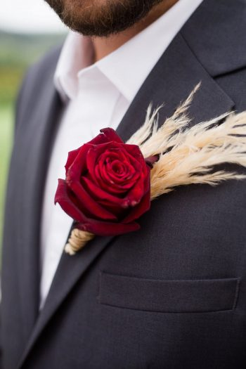 11 Blue Ridge Virginia Wedding Inspration Your Story Film Via MountainsideBride.com