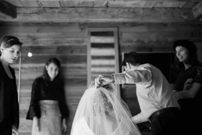 11 Switzerland Winter Wedding Nordica Photography Via MountainsideBride.com 035