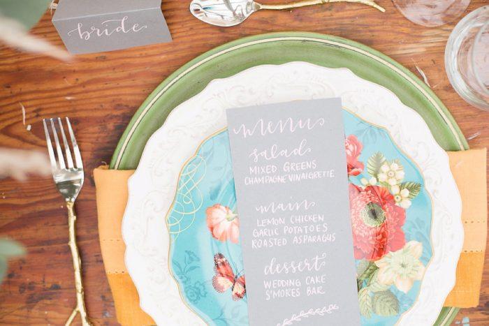 12 Blue Ridge Virginia Wedding Inspration Your Story Film Via MountainsideBride.com