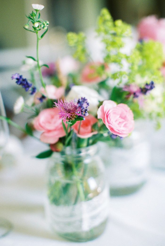 12 Venue Colorful Austrian Wedding Theresa Pewal Via MountainsideBride.com