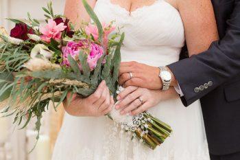 14 Blue Ridge Virginia Wedding Inspration Your Story Film Via MountainsideBride.com