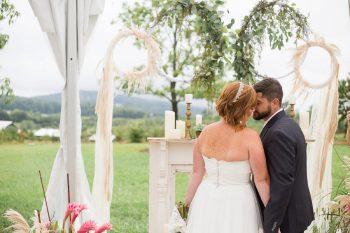 15 Blue Ridge Virginia Wedding Inspration Your Story Film Via MountainsideBride.com