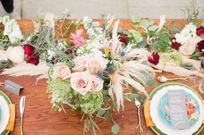 17 Blue Ridge Virginia Wedding Inspration Your Story Film Via MountainsideBride.com