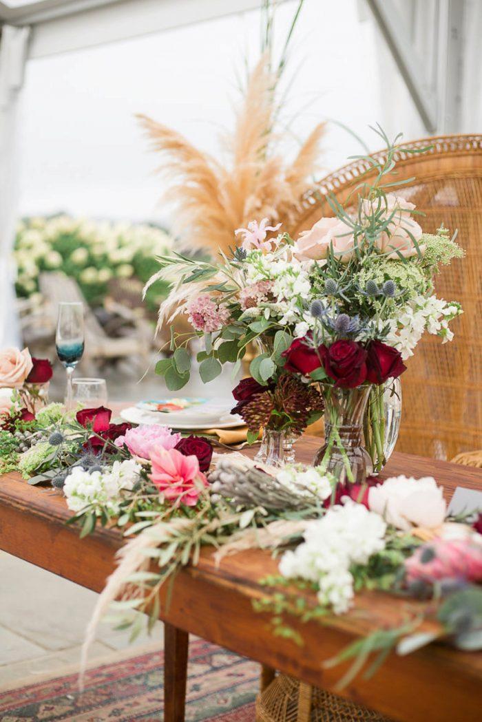 18 Blue Ridge Virginia Wedding Inspration Your Story Film Via MountainsideBride.com