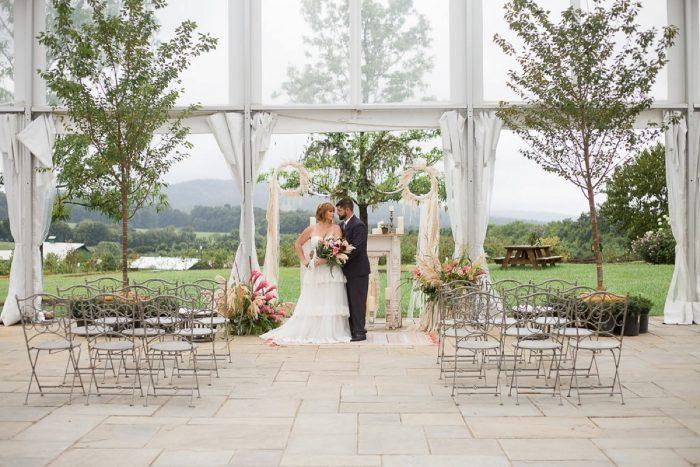 19 Blue Ridge Virginia Wedding Inspration Your Story Film Via MountainsideBride.com